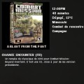 Chance Encounter V2 (FR)