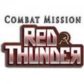 Pack Des Scénarios Red Thunder En Français