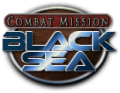 Scénarios Combat Mission Black Sea (Version FR)