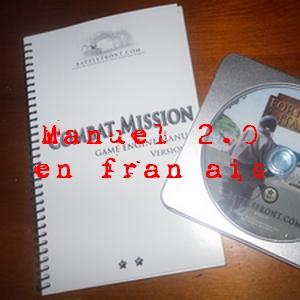 manuel 2.0