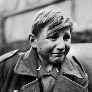 Child-soldiers-in-World-War-II-04