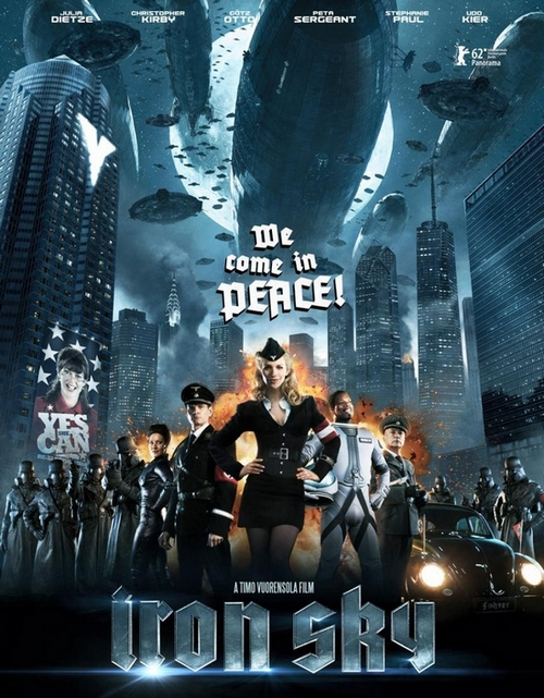 IronSkyAffiche