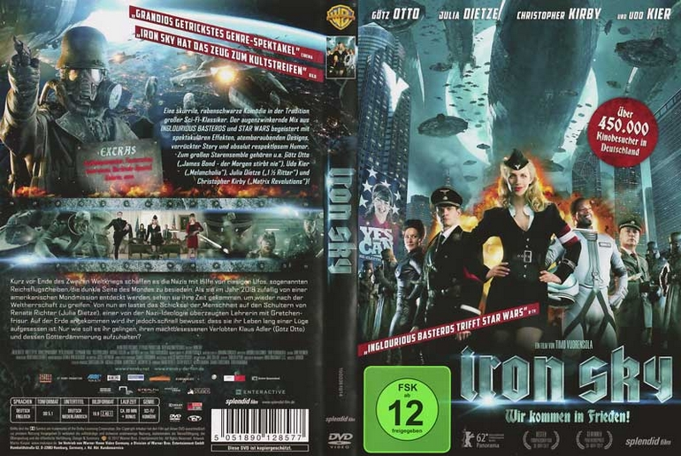 iron-sky-cover-allemande