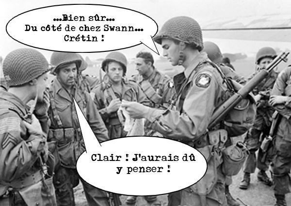 Market Garden Combat Mission 2