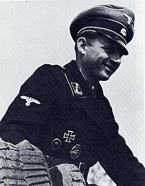 Wittmann Villers Bocage