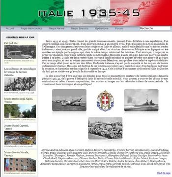 italie1935-45