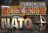 Combat-Mission-Shock-Force-NATO-thumb