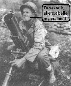 Mortar_4.2_Inch_Chemical_M2_1943