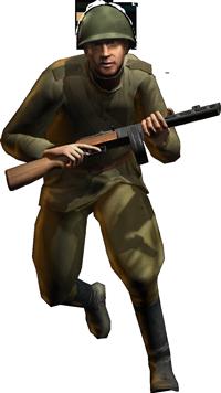 ru_soldier-200