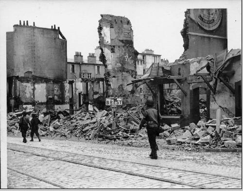 Brest1944