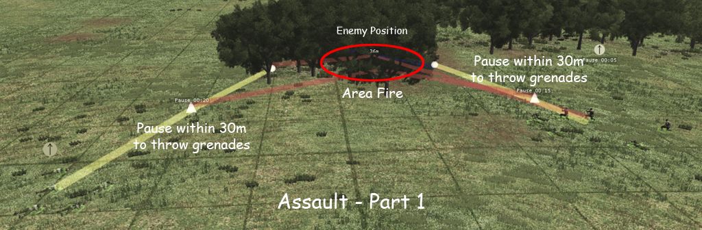Fire&Move-04-Assault-1