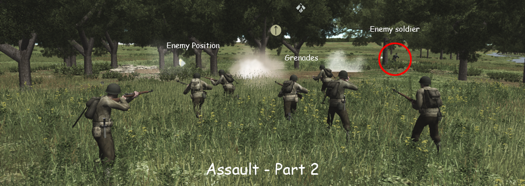 Fire&Move-04-Assault-2