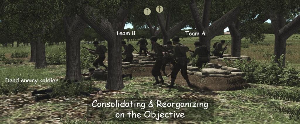 Fire&Move-05-consolidate