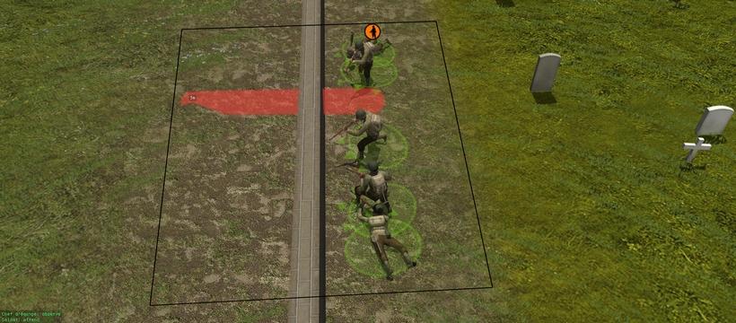 grenade14