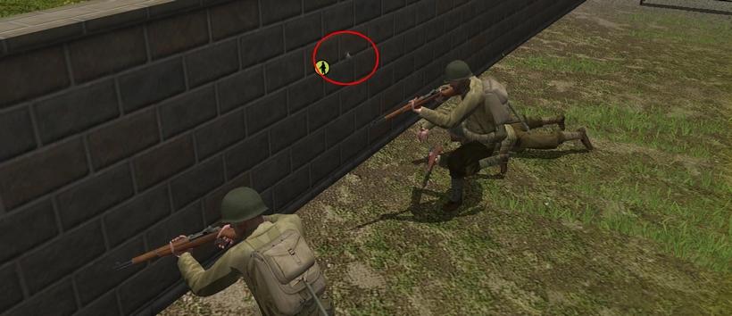 grenade15