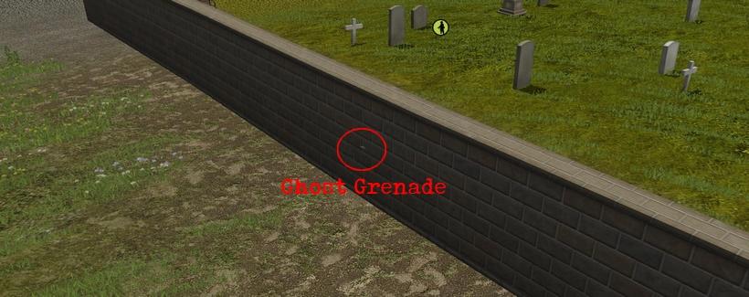grenade16