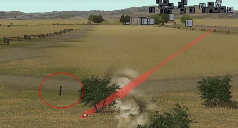 mortier2