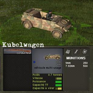 1Kubelwagen