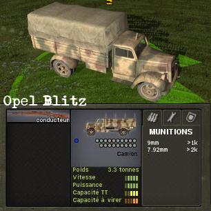 2Opel Blitz