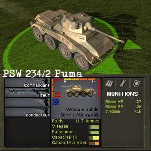3Puma