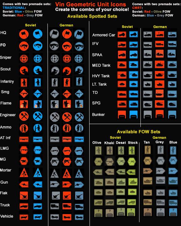 Mod_Vin_Geometric_Unit_Icons