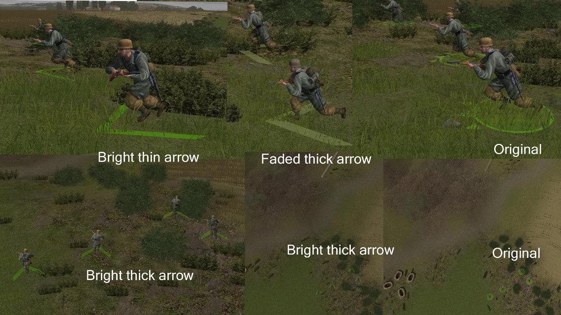 Mod_arrow_base_mod