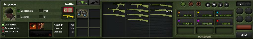 Mods_UI_Infanterie