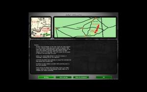 sudden fury briefing GB