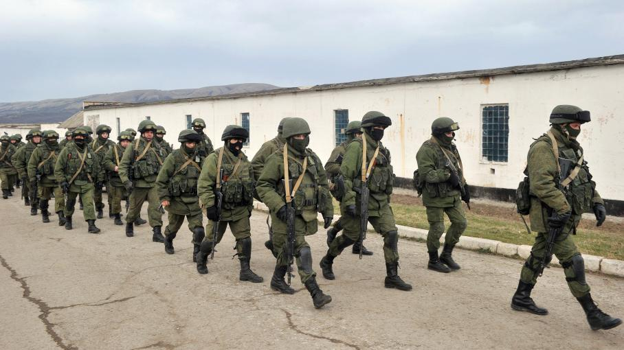 Guerre Ukraine