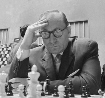 László_Szabó_1966