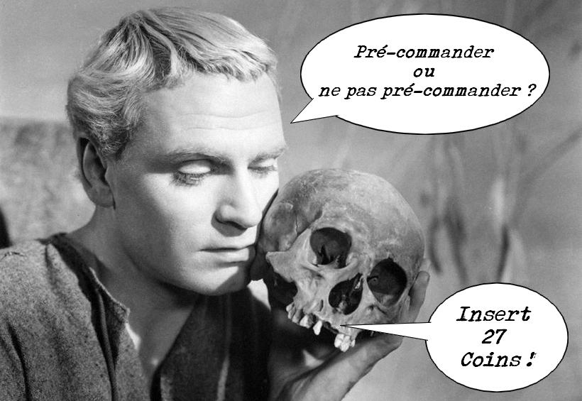 Combat Mission Final Blitkrieg Hamlet