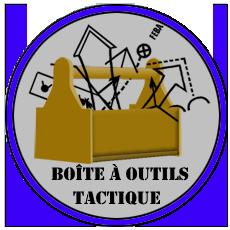 TacticalToolbox(FR)