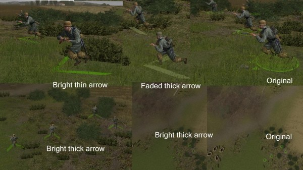 Vin_s_arrow_bases.zip_original