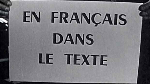 en-francais-dans-le-texte