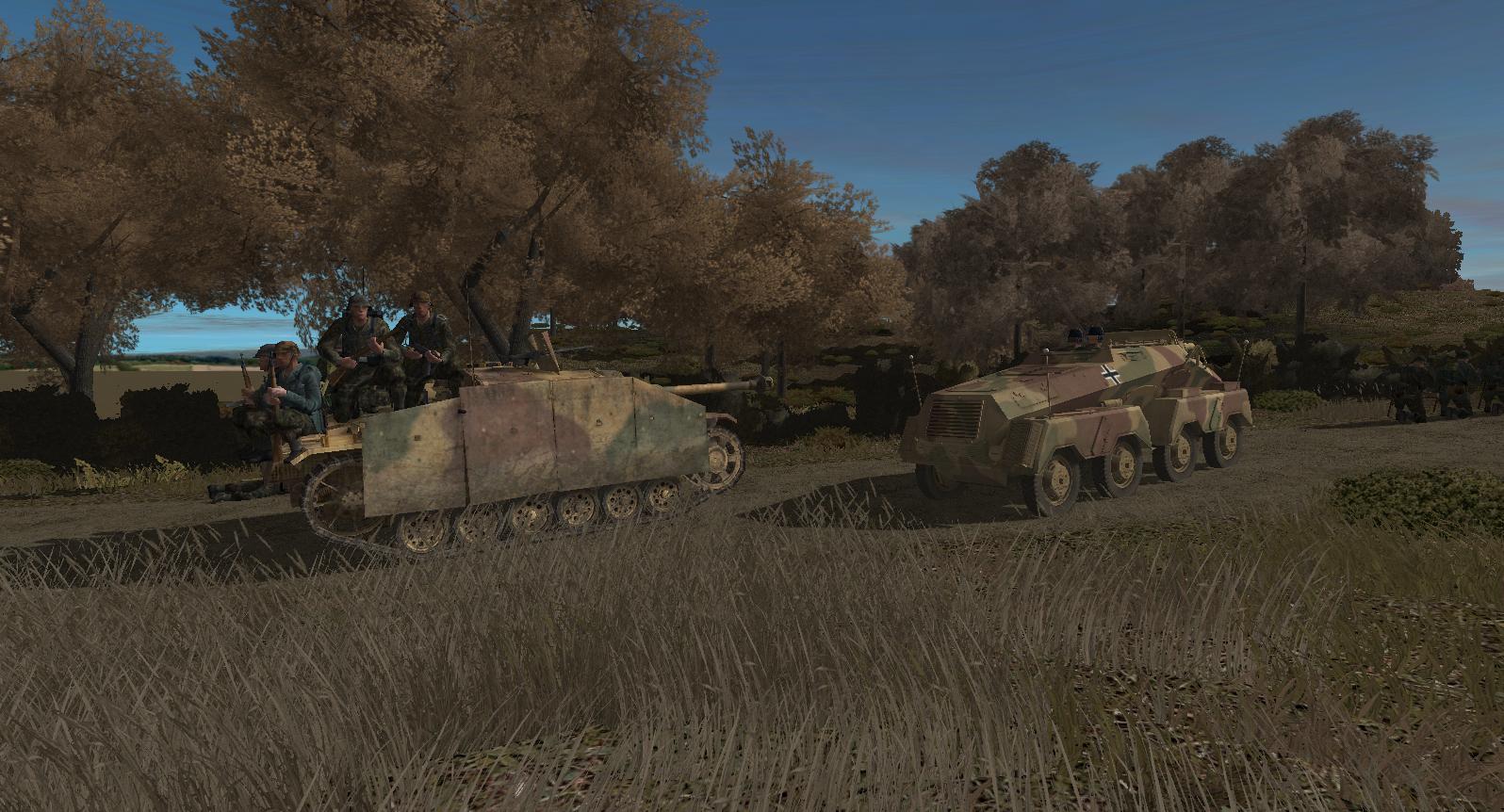 341817CMFinalBlitzkrieg20160503235030