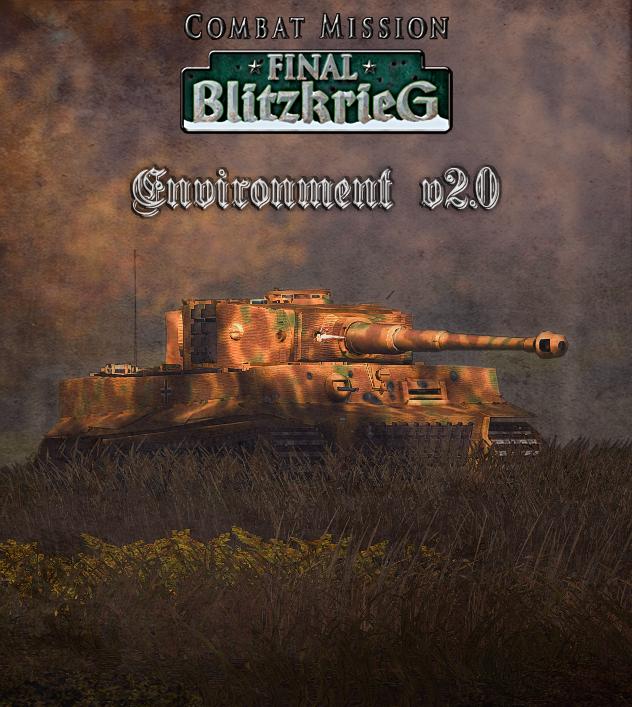 725940CMFinalBlitzkrieg20160504
