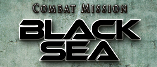 cm-black-sea-2016-05-30-18-03-44-43