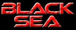 blacksealogo2
