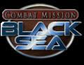 Scénarios Combat Mission Black Sea (Version FR)